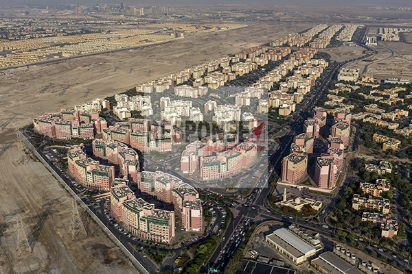Lovely Studio in fastest growing area of Dubai Discovery Garden 2112615060